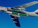 独家|在弹道导弹打航母的路上 中国又玩出新花样