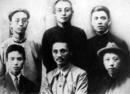 毛泽东点评民国第一杀手:小节欠检点 大事不糊涂