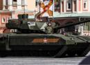 俄副总理唱衰T14力挺T72 俄陆军:我们不要废品!