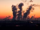 北理工团队发现有效过滤PM2.5新材料