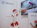 科技革命在即 机器人产业将实现大发展