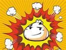 """""""包子雷""""霸屏, 食物爆炸可能吗"""