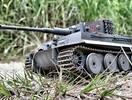 马斯克:中美俄之间的 AI 霸权争夺可能会引发第三次世界大战