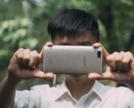 国产双摄旗舰手机拍照横评,哪款最给力?