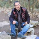 张执浩:请捎个口信给死去经年的母亲 我还在人世挣扎|凤凰诗刊