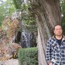 [地方主义诗歌理论]程一身:地方主义,中国诗歌的又一次崛起|凤凰诗刊
