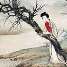 李商隐:南浦老鱼腥古涎,真珠密字芙蓉篇 | 凤凰诗刊