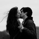 周云蓬:不会说话的爱情 | 凤凰诗刊