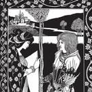 王敖:连柏拉图也无法驱逐诗人 | 凤凰诗刊