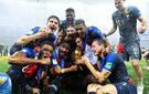 独家评论:为什么我们羡慕法国,却更想成为克罗地亚?