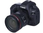 双对焦系统 佳能5D Mark IV单机热卖