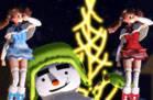 3D少女舞蹈现世 《甜甜萌物语》即将登场