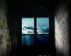 诱导社新专辑《窗景》上线  电音化尝试呈现抒情新面貌