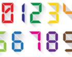 多枚数字米结拍 域名1464.cn拍出9.85万元