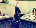 封存奥巴马就餐处:消费无意识如何成就商业刻奇?