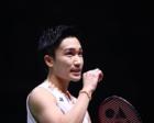 日本天才桃田贤斗因涉赌被禁止参加奥运,这事换我们会咋处理?