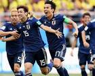 日本足球拥有白皮书 我们还在写着检讨书