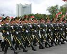 解放军仪仗队参加白俄罗斯庆典德媒为何质疑