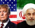 8月24日新闻联播必读:欧盟出资援助伊朗 应对美国制裁