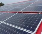 新闻联播必读:欧盟不再延长对华太阳能板双反措施