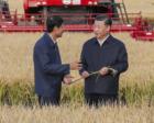 人民日报:发挥优势 把握东北振兴重点任务