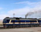 今日新闻联播必读|新疆铁路今年货物发送量突破1亿吨