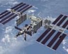 今日新闻联播必读|中国空间站关键技术攻关已完成