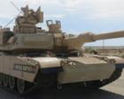"""台湾买M1A2该警惕什么?当心美国跨过""""核门槛"""""""