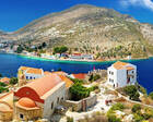 兰台说史•土耳其家门口的岛屿为何是希腊的