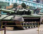 独家|波兰意外点醒泰国:续购T84不如多买VT4