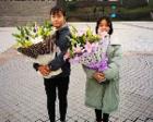2女生救落水男童 男孩母亲朋友圈刷屏找恩人