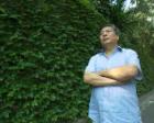 杨立伟:高考对我不是跃龙门而是个人素质的提升