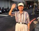 在台抗战老兵高泽沛:难忘七七事变后潘光旦抗日演讲