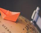 """北大法学院院长张守文、金杜全球主席王俊峰:""""一带一路""""全球化战略,中国急需哪些补课?"""