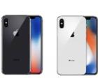 兰台说史•苹果手机是怎么成为装×利器的