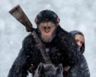 兰台说史•《猩球崛起3》嘲弄了人类社会的发展吗