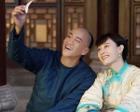 """兰台说史•孙俪演的""""清朝女马云""""在历史上真存在吗?"""