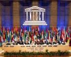 兰台说史•美国退出的联合国教科文组织是干什么的