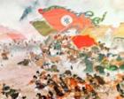 假设历史•淝水之战东晋硬扛前秦80万大军能赢吗?