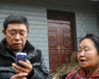 女儿病重想吃家乡菜 父母1700公里送菜到北京