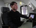 火车老司机84本手账:记录中国春运变迁(图)
