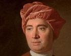 休谟与启蒙运动:少年天才追求智识的一生