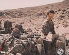 《中国有范儿》访谈手记:演员海清的朴素与坚韧