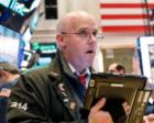 """FAANG股票走势动荡 华尔街期待财报担当""""定海神针"""""""