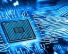 兰台说史•日本如何顶着美国制裁 研发出更先进芯片
