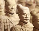 兰台说史•东北人和西北人 到底谁更能打?