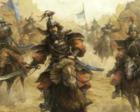 兰台说史•蒙古帝国如何练成了世界第一强军