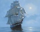 假设历史•没奥斯曼阻隔 欧洲会迎来大航海时代吗?