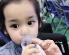 4岁青岛女童因病离世 她捐献的器官挽救了5个家庭