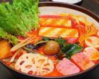 兰台说史•东北人如何把四川麻辣烫做成中国头号小吃